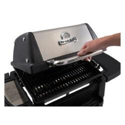 Broil King Porta Chef 120 - hordozható grillsütő