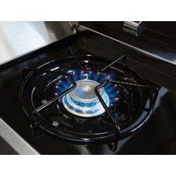 Broil King kerti gázgrill- Signet 390 2019-as modell