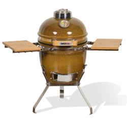 """Kamado Chef 11"""" kerámia grill"""