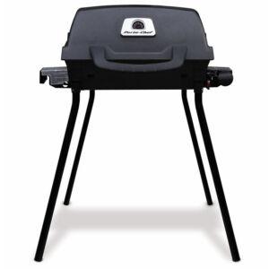 Broil King Porta Chef  - hordozható grillsütő