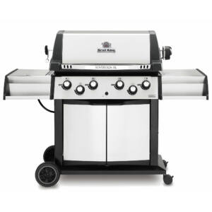 Broil King kerti gázgrill - Sovereign XL 90