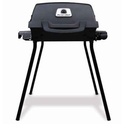 Broil King Porta Chef - hordozható grillsütő, kerti grill