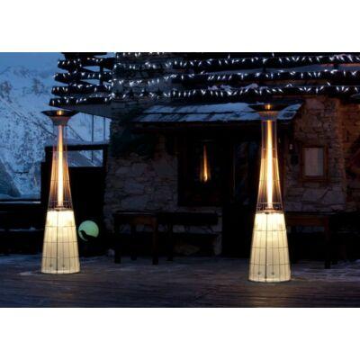Szenzoros LED készlet Italkero Dolce Vita teraszmelegítőhöz