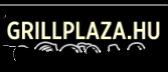 Grillplaza.hu - a grilláruház