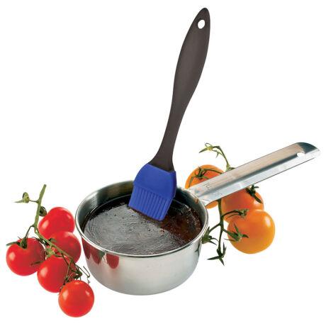 Rozsdamentes pácoló szett , Grill eszköz