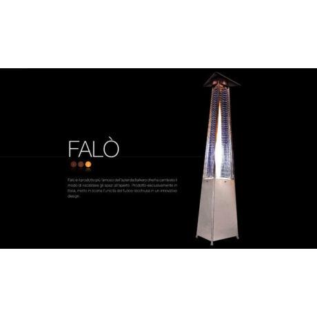 Teraszfűtés Italkero Falo,Egyéb kiegészítő, Gáz melegítő