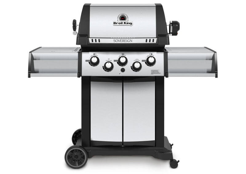 Broil King kerti gázgrill - Sovereign 90 , i_Grill-BroilKing_Sovereign-90-1000px.jpgk 2015/Kertiylele=