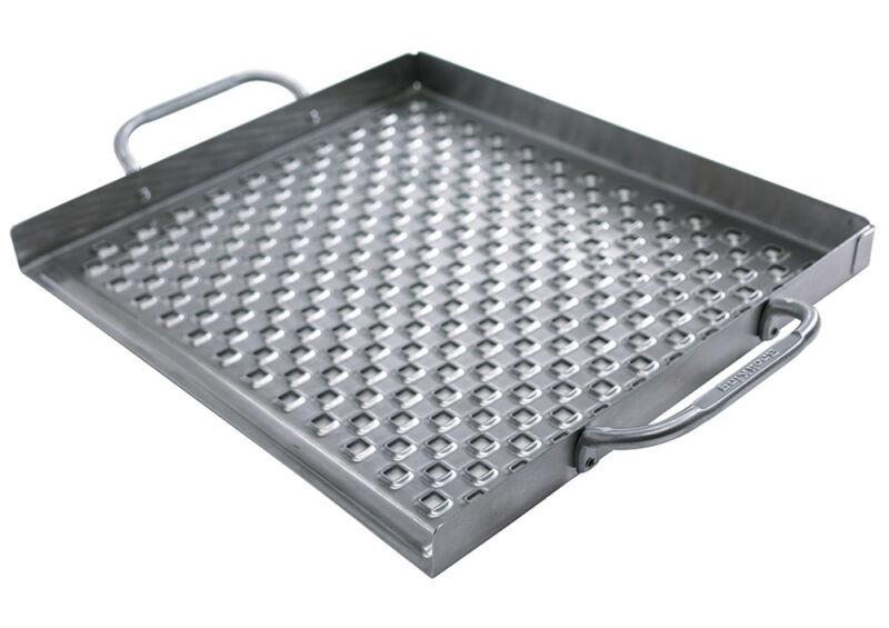 Lapos sütőlemez , grill eszköz