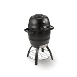 Broil King KEG™ 2000 - faszenes grill és füstölő + CABINET (911500) Csomag akció!