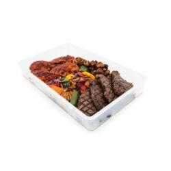 Grill szett (Porta Chef)