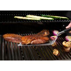 Baron grill lapát