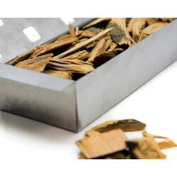 Füstölő doboz
