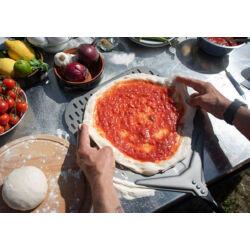 Alfa Forni Pizzaiolo szett
