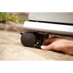 Broil King kerti gázgrill- Regal S 490 Pro - csomagakció