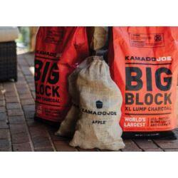 Kamado Joe - Big Block Faszén - 9 kg