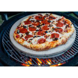 Pizzasütő kő Classic Joe modellekhez