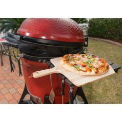 Pizzasütő lapát