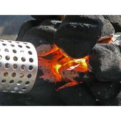 Looftlighter - grill és kandalló gyújtó