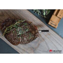 MEATER vezeték nélküli okos maghőmérő