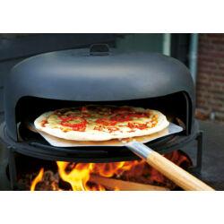 OFYR PIZZA OVEN 85 - Pizzasütő kemence készlet