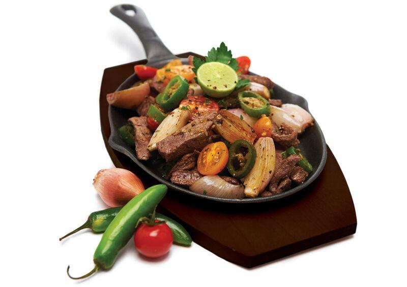 Fejita sütő , Grill eszköz , Grill kiegészítő